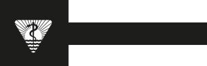 logokomplett_schwarz groß