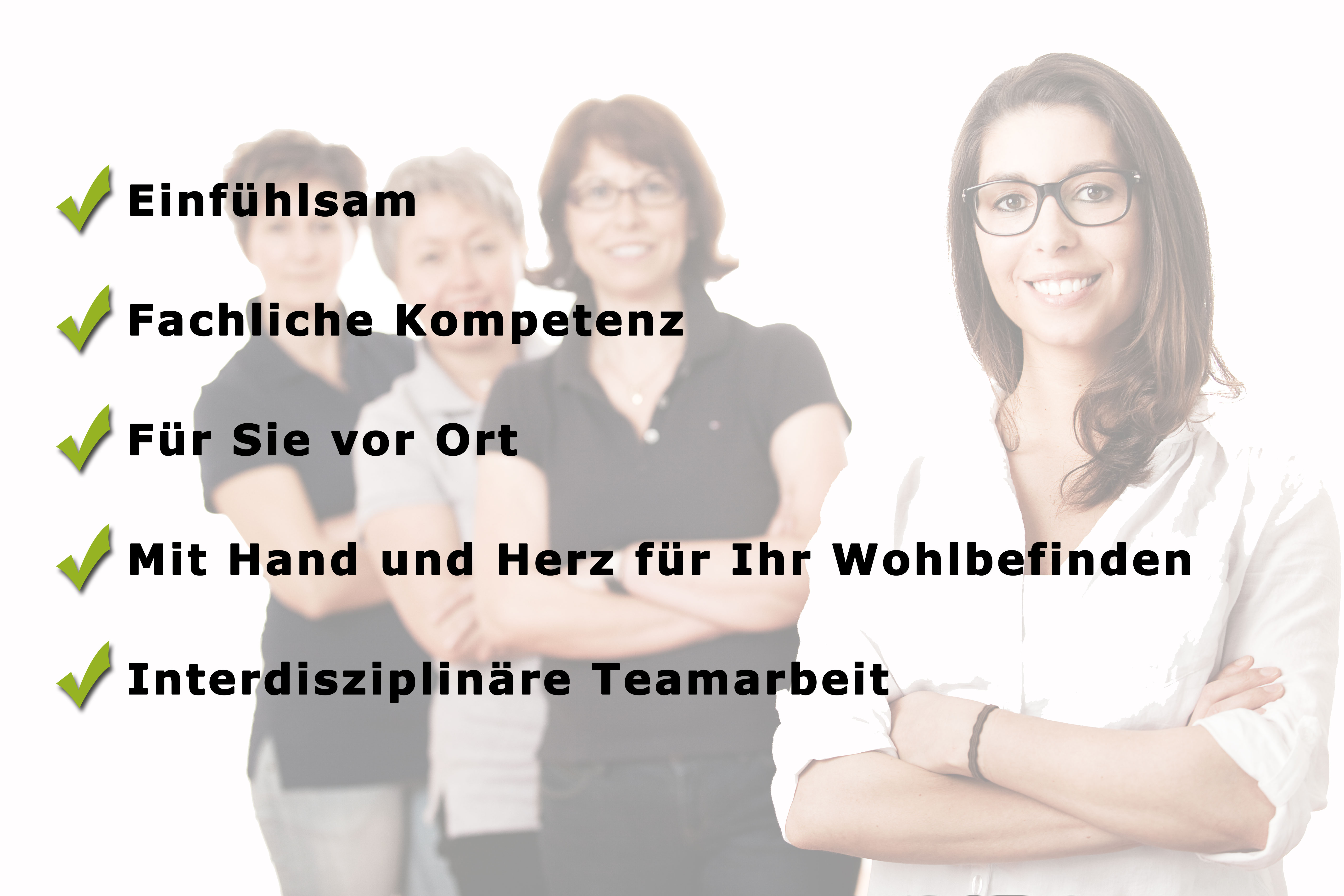 physiotherapeut-hannover